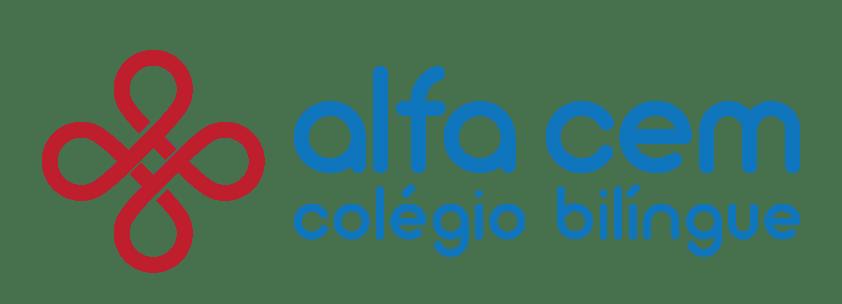 Alfa_Cem_Colegio_Bilingue.png