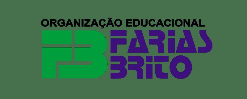Logo-Farias-Brito.png