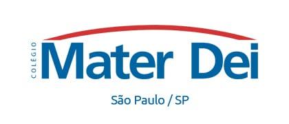 Logo-Materdei-SP.jpg