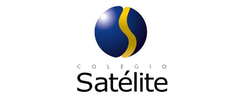 colegio-satelite.jpg