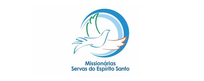 congregacao-missionarias.jpg