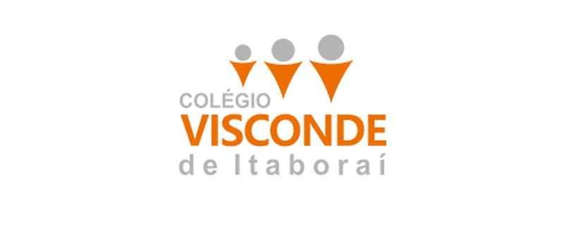 logo-visconde.jpg