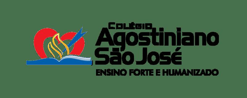 logoagostiniano.png